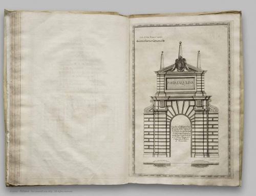 Доменико Фонтана (Domenico Fontana,1543—1607) (131 работ)