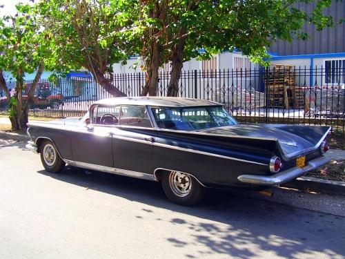 Фотографии Кубинского транспорта (443 фото) (1 часть)