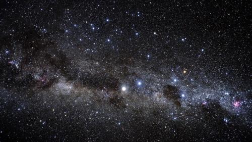 HD - Space collection (602 фото) (2 часть)