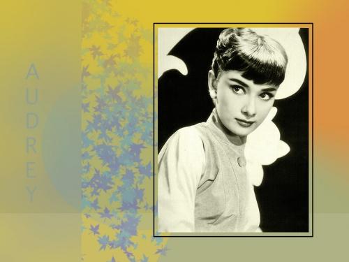 Звёзды кино 40-60-х (41 фото)