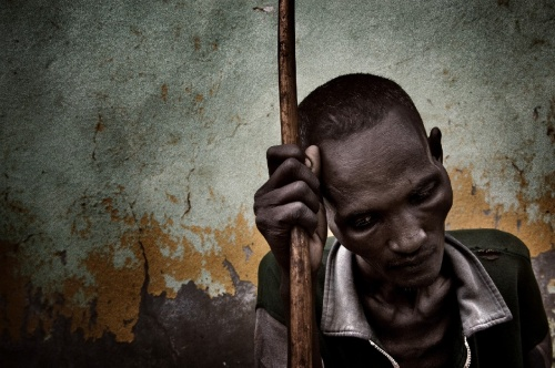 Sony World Photography Awards (2009) (224 фото)