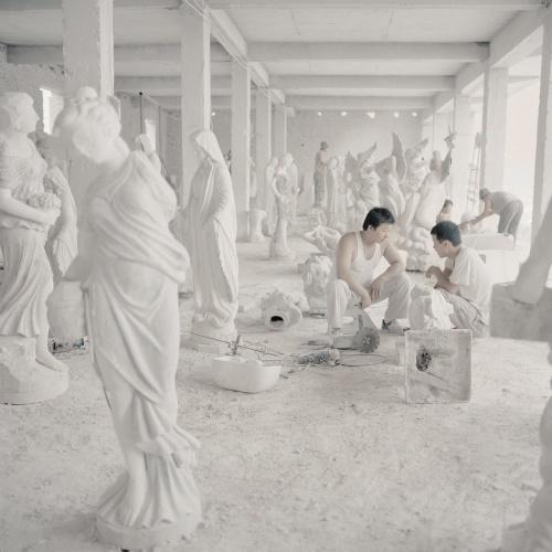 Sony World Photography Awards (2009) (224 фото)