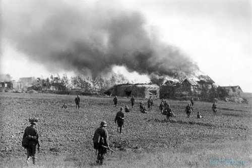 Великая Отечественная война (1000 фото) (2 часть)31