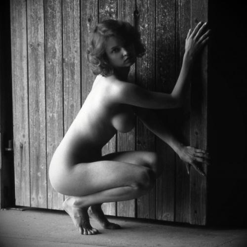 Красивая фото - эротика (38 фото) (эротика)