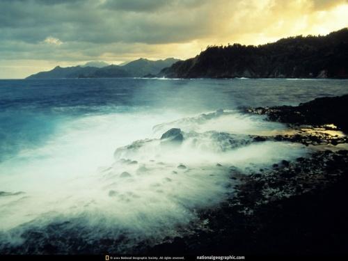 718 лучших фото от National Geographic (718 фото)