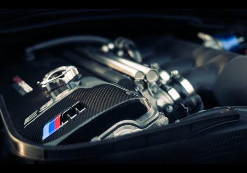 Автомобили. Фотограф Dejan Sokolovski (65 фото)