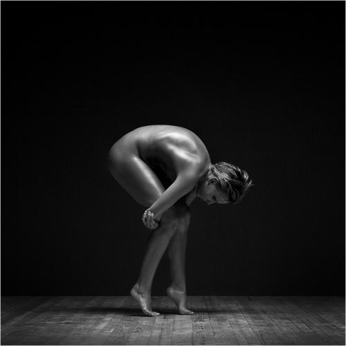 Ню от Thorsten Jankowski (226 фото) (эротика)