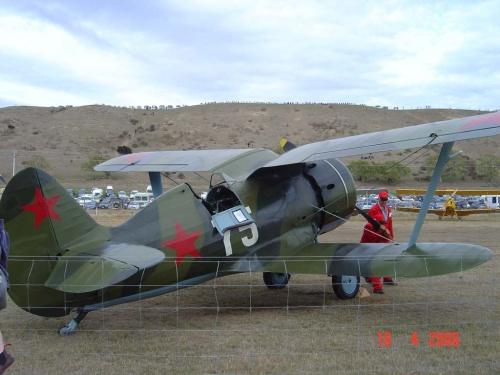 Только Советское и Российское оружие (216 фото)