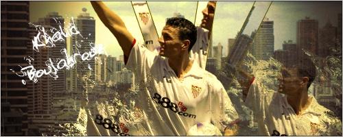 Банеры - Футбол (93 фото)