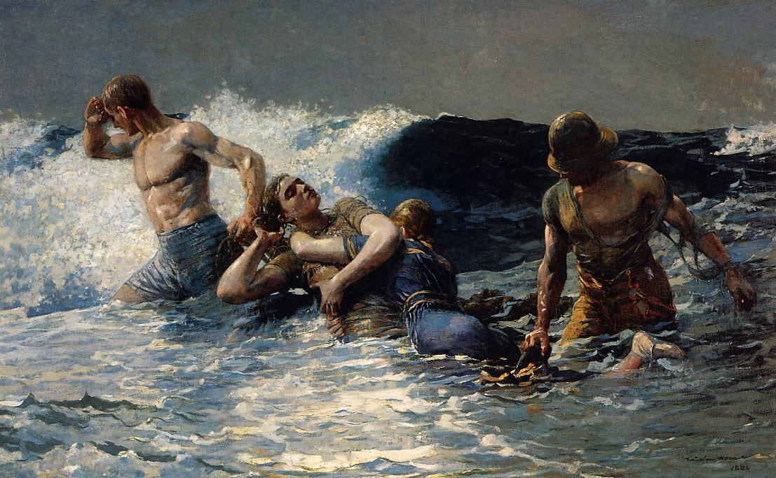 stephen king winslow homer and robert Stephen carlton clark (august 29, 1882 alfred corning clark ii (1916–1961), and robert vanderpoel clark winslow homer and george wesley bellows.