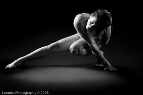 Фотограф Lorance (42 фото)