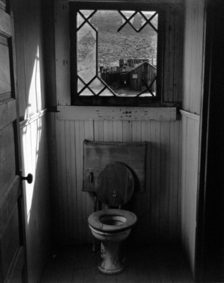 Фотограф Edward Weston (58 фото)