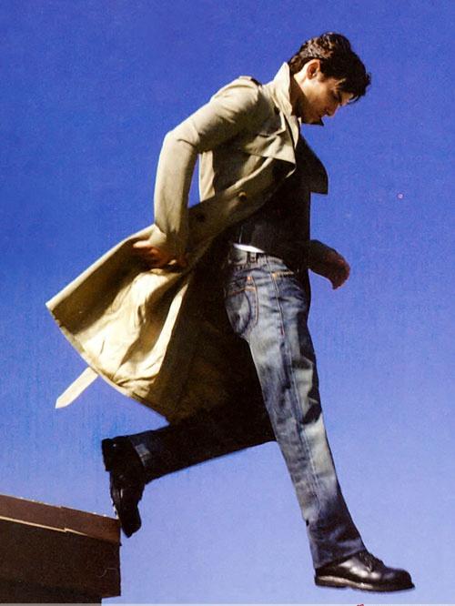 Фото известных актеров (Кеану Ривз, Бен Аффлек, Том Круз) (81 фото)
