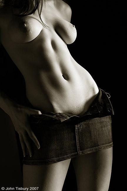 avtorskie-eroticheskie-cherno-belie-fotografii