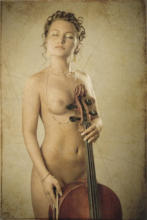 Фотограф Некрасов Михаил part 2 (25 фото) (эротика)