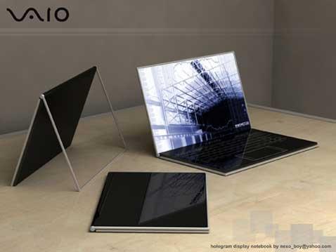 Лучшие дизайнерские идеи в рекламе (SONY, APPLE) (34 фото)