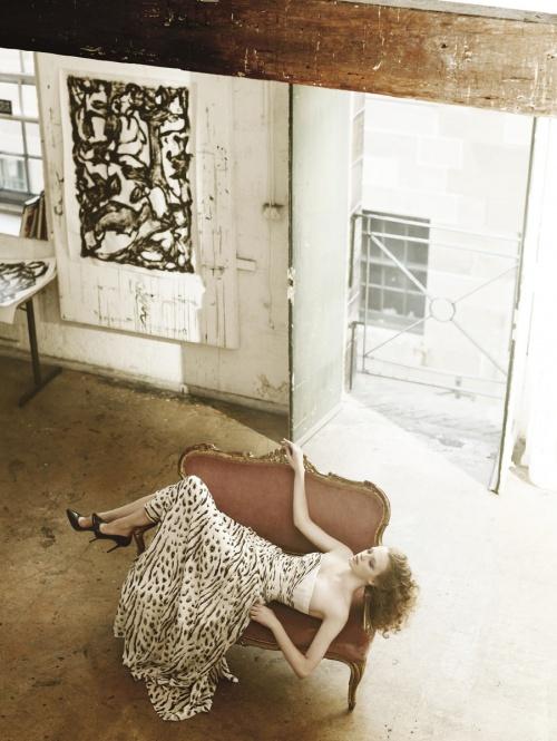 Фотограф Corrie Bond. Part 2 (76 фото)