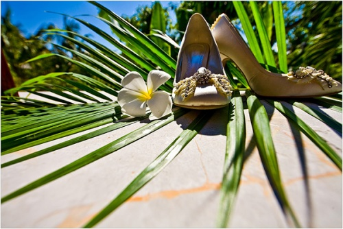 Свадьба на экзотическом острове Бали. Работы Алексея Архангельского (180 фото)