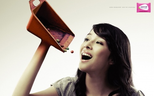 Advertising Creative Collection (56 фото)