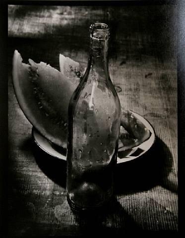 Josef Sudek фотографии (44 фото)