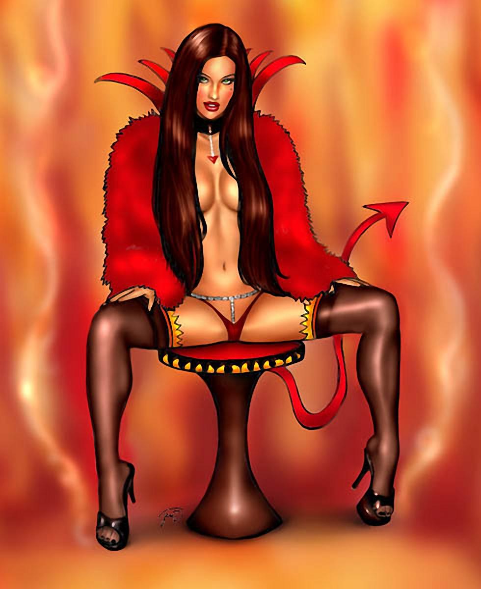 Vampire girls porn sexual gallery