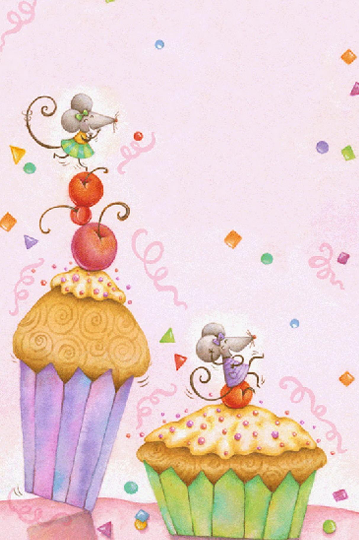 Поздравление на годик двойняшкам девочкам
