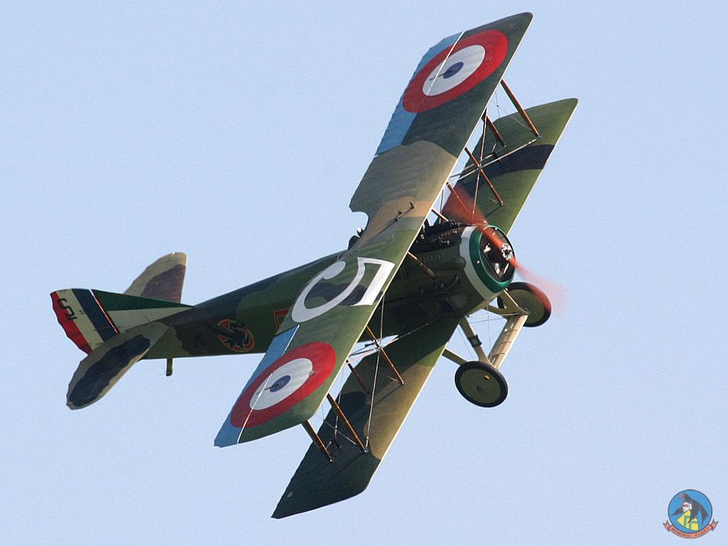 american world war 1 planes - photo #38