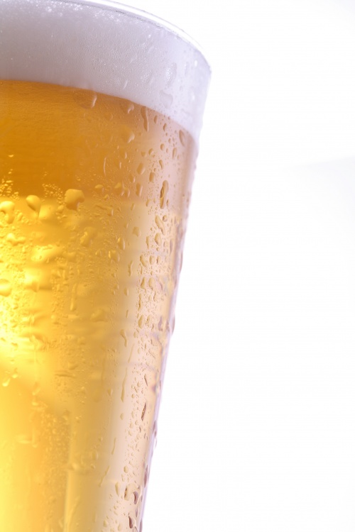 Фестиваль пива / Компьютерная графика (45 работ) (2 часть)