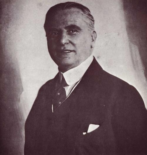 Маркиз Франц фон Байрос (1866-1924) (215 работ)