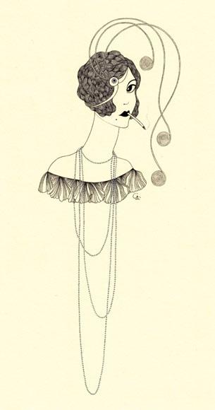 Иллюстратор Светлана Дорошева (49 работ)