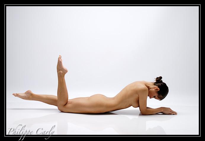 Nudes of carly simon