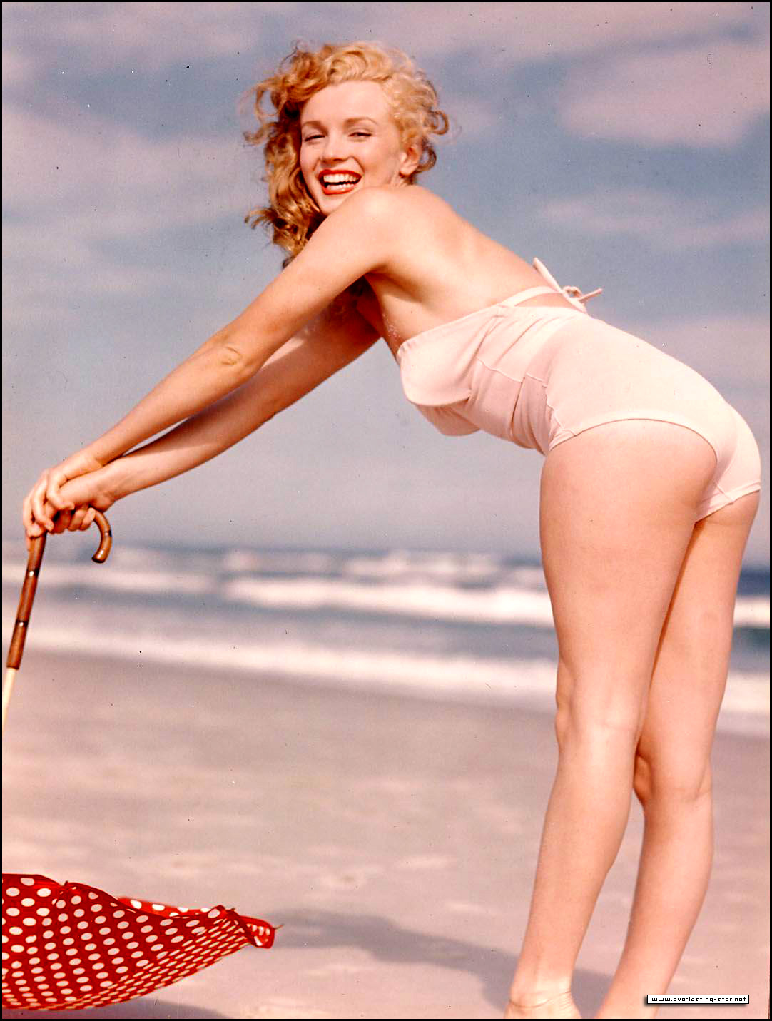 Monroe louisiana nude girls pity