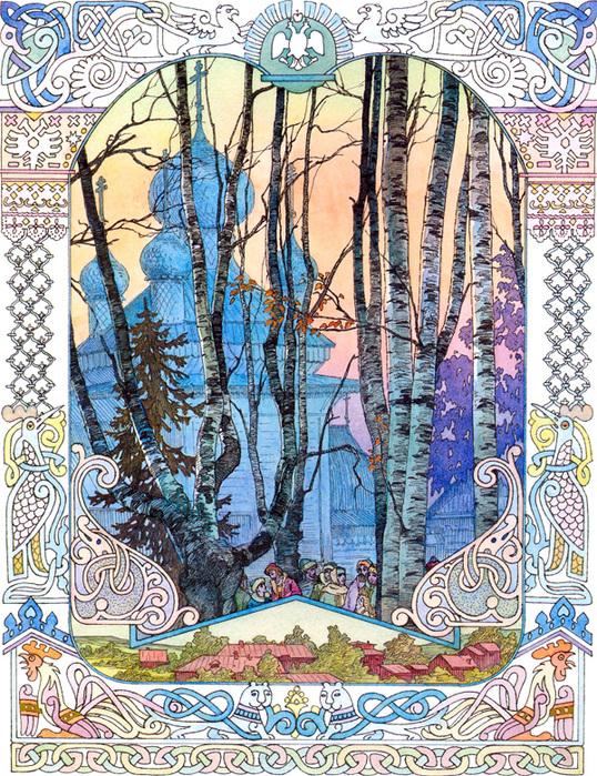 http://cp12.nevsepic.com.ua/63-2/1354667228-0433099-www.nevsepic.com.ua.jpg