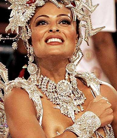 """Rio Carnival Photos"" (262 фото)"