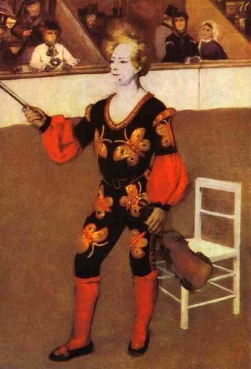 Пьер Огюст Ренуар. Шедевры импрессионизма (200 работ)