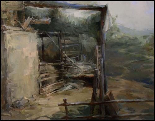 Работы Игната Игнатова (149 работ)