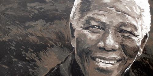 Wonderful Paints Portraits (23 работ)