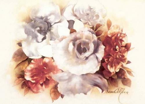 Works by Sara Moon (99 работ)