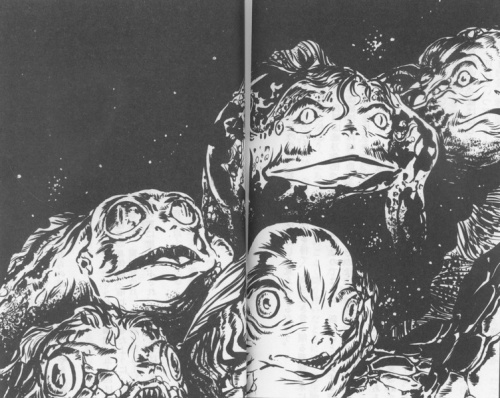 Работы Аями Кодзима (225 работ)