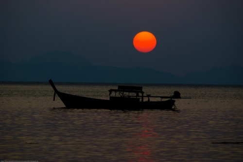 Thailand (70 фото)