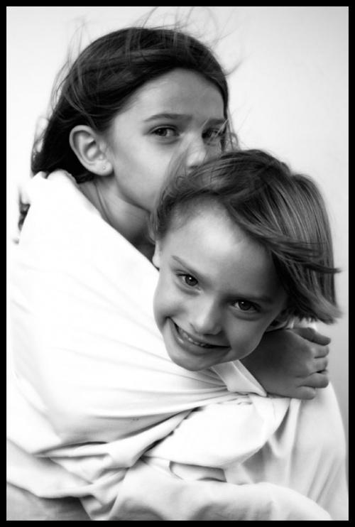 Фотограф Walker1812 (Дети) (27 фото)
