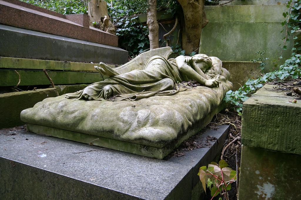 сон надгробие с фото живого человека авдотьинской улице есть