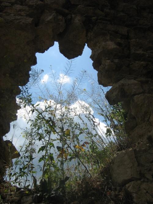 Обзорная фотоэкскурсия: Юго-Восток Крыма (82 фото) (2 часть)