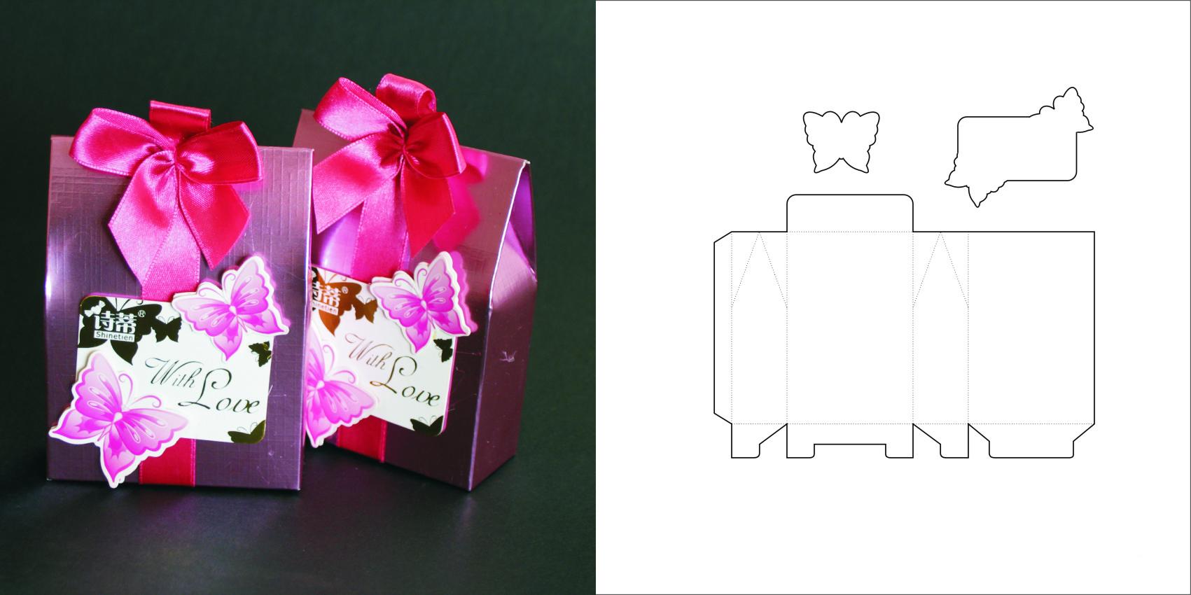 Вышивка бисером кроше радуга бисера официальный сайт