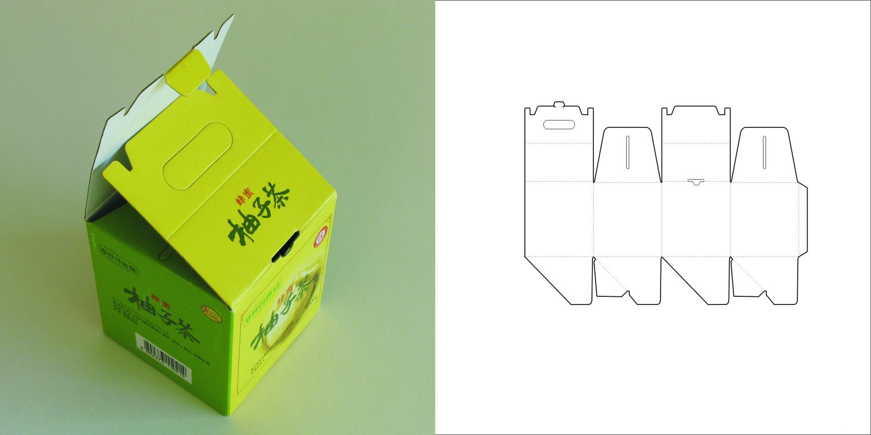 Коробочка для подарков своими руками из бумаги или картона: шаблоны и схемы 37