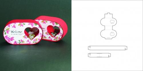 Pack Prototypes | Прототипы упаковки (140 фото)