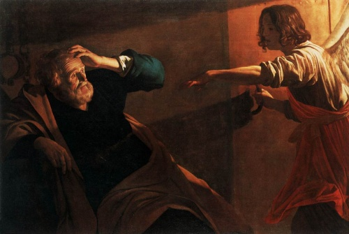 Нидерландские живописцы 15-18 веков. ч.23 (49 работ)
