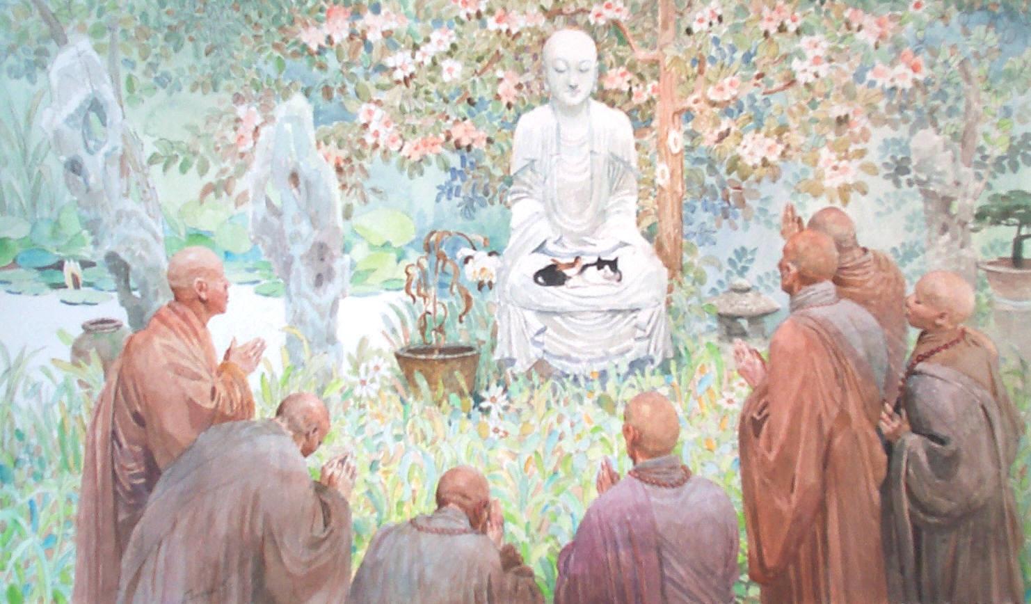 黄钟扬绘画 - 欢乐岛的日志 - 网易博客