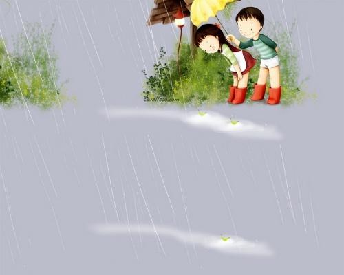 Иллюстрации Kim Jong Bok (22 работ)