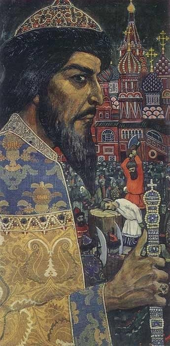 Исторический и жанровый живописец К. В. Лебедев (1852-1916) (35 работ)
